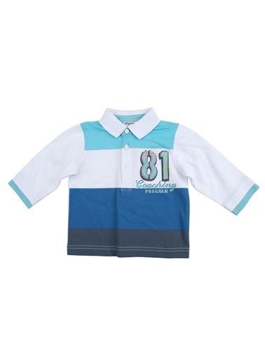 Zeynep Tekstil Sweatshirt Beyaz
